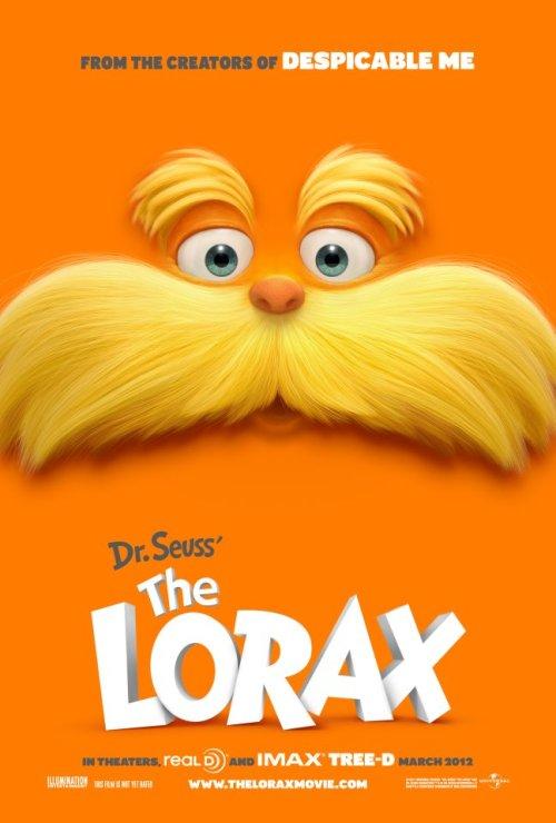 dr_seuss_the_lorax