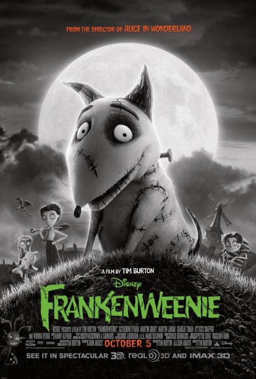 frankenweenie_movie_poster