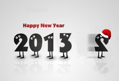 Good-Bye-2012