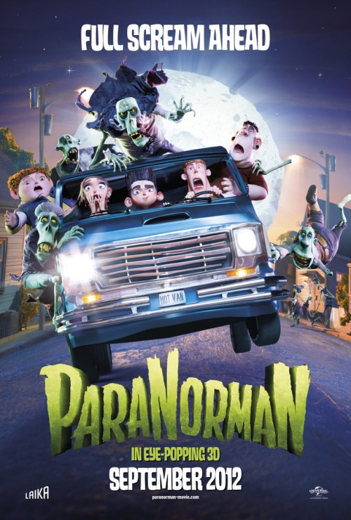 paranorman-poster-world-exclusive-first-look-102875-01-1000-100