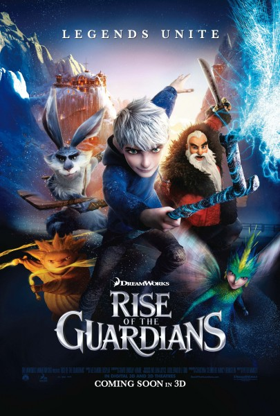 rise-of-the-guardians-poster3-405x600