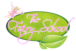 The-Fairy-School-Logo