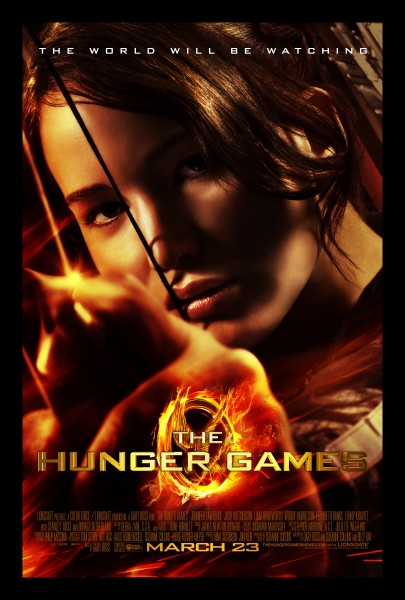 the-hunger-games-poster-405x600