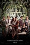 220px-BeautifulCreaturesMoviePoster1