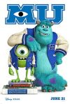 220px-Monsters_University_poster_2