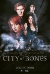 City_Of_Bones_Teaser_Poster_by_AnaB