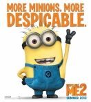 despicable-me-2-poster-01