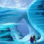 frozen-disney-400