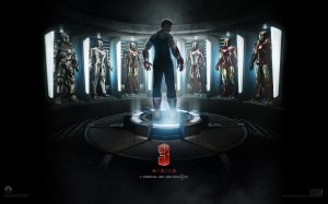 Iron-Man-3-Wallpaper_03