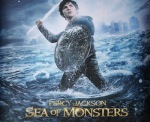 Percy Jackson 2 Sea of Monsters