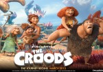 the-croods-trailer