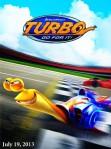 turbo-dreamworks-500x675