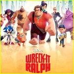wreck-it-ralph-tops-weekend-box-office