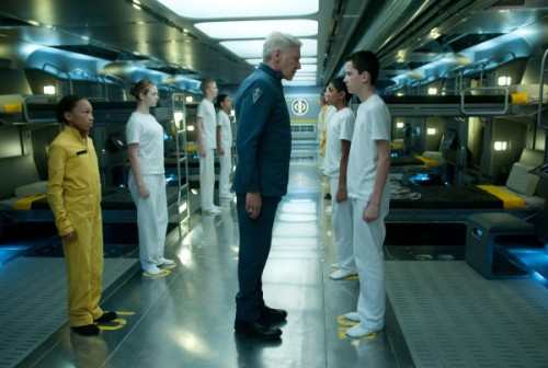enders-game-harrison-ford-asa-butterfield1-600x404