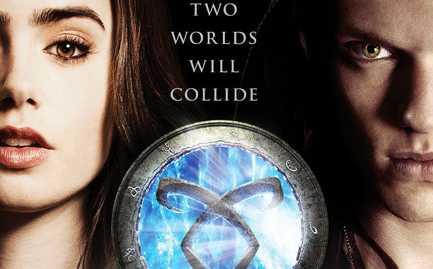 MORTAL-INSTRUMENTS-GUIDE_612x380