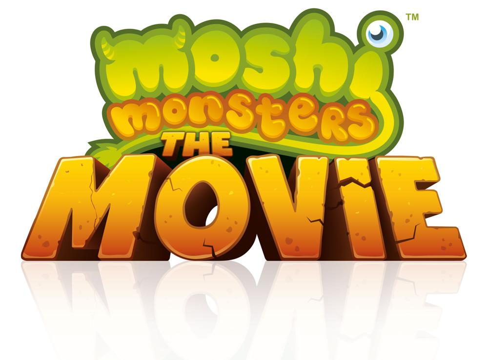1000px-Moshi_Monsters_The_Movie_LOGO