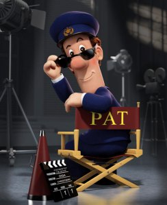 618w_postman_pat_movie