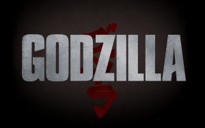 Godzilla-2014-Movie-Download-HD