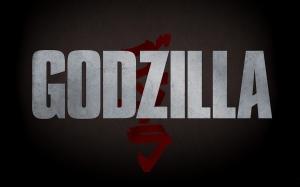 Godzilla-2014-Movie-Download-HD