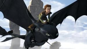 how-to-train-your-dragon-2-watch-now-139844-a-1373624768-470-75
