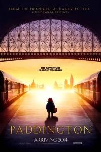 movies_paddington_poster