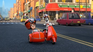 mr-peabody-sherman-movie-3