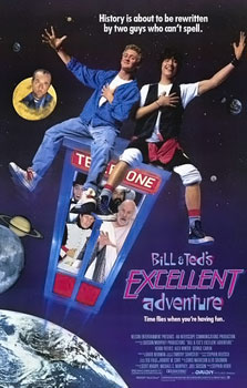 Bill_&_Ted