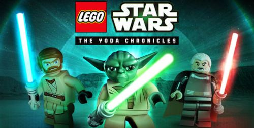 Lego-Star-Wars-The-Yoda-Chronicles-Episode-4-Escape-from-the-Jedi-Temple
