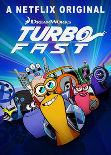 Turbo_FAST_poster