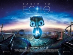 0144 Earth To Echo_UK Quad_AW_Final_30