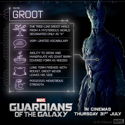 GotG_Social_Groot_v2