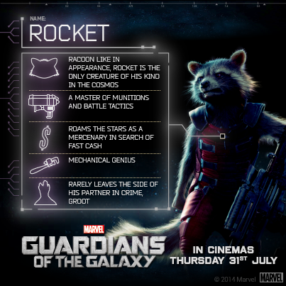 GotG_Social_Rocket_v2