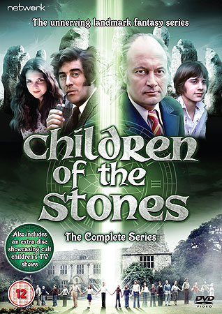 children-of-the-stones-dvd