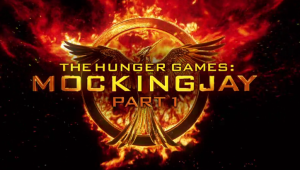 hunger-games-3-mockingjay-trailer-breakdown-in-feels-5a863441-8899-4c68-a9f6-9586fd6a0aaa