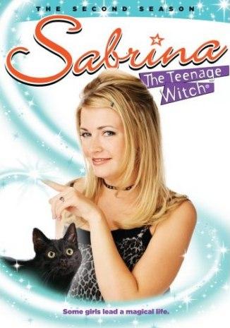 sabrina-s2