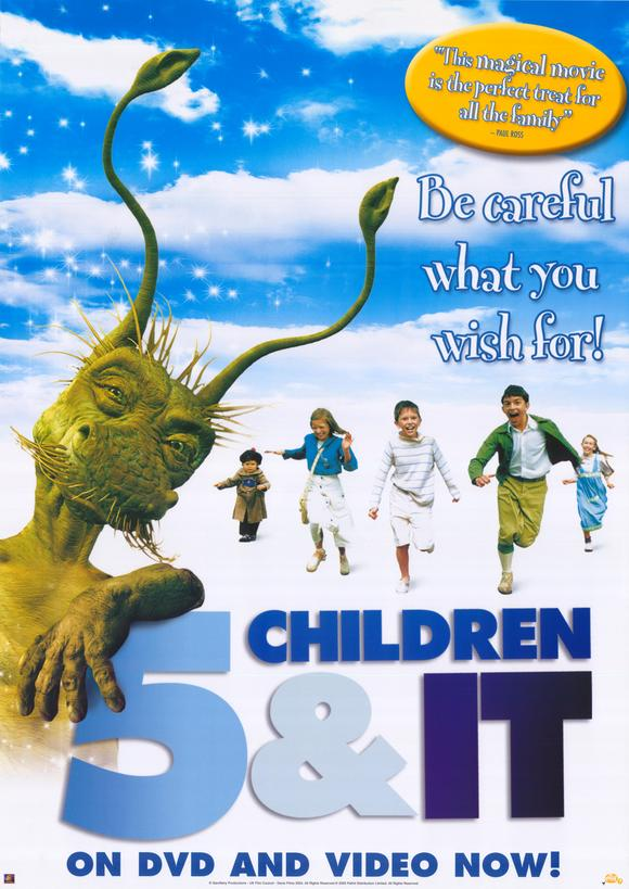Kids Movie Posters So we remember:...