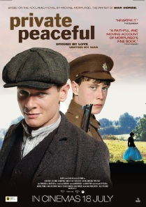 Private-Peaceful-Poster