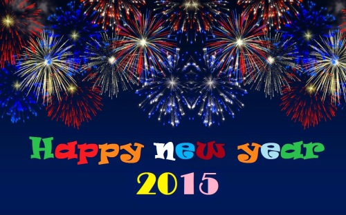 Happy-New-Year-2015-Banner-Animated-09