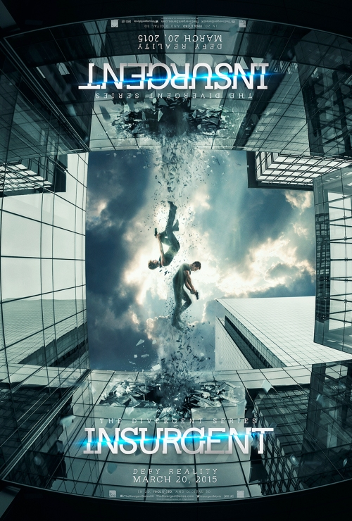 Insurgent_Teaser2_UK_Small