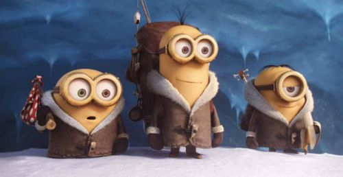 minions-movie-trailer