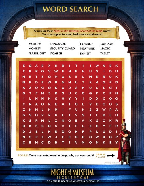 natm_secretofthetomb_wordsearch2