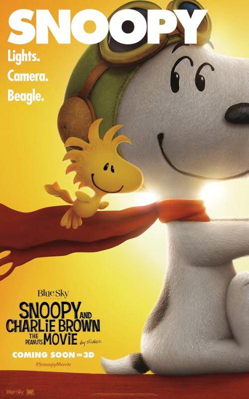 Snoopyy