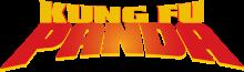 220px-Kung_Fu_Panda_logo.svg