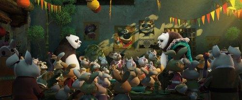 Kung_Fu_Panda_image 1