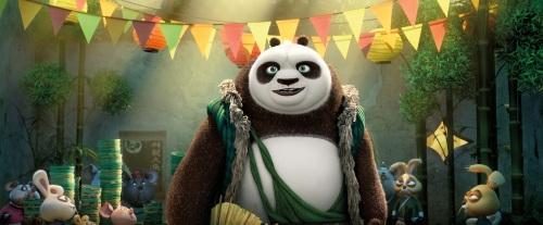 Kung_Fu_Panda_image 2