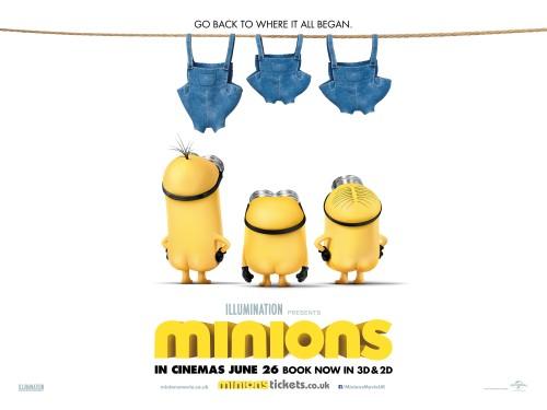 Quad Butt AW_[28973] Minions