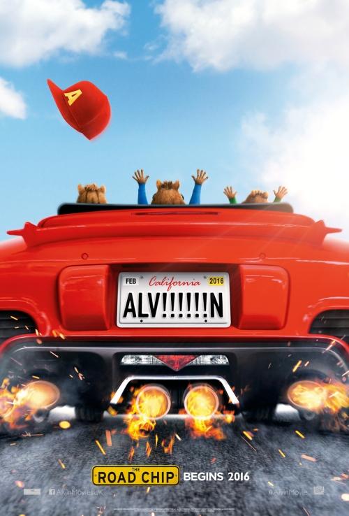 Alvin4_1sheet_RS
