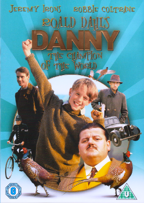 danny-champion-of-the-world-dvd-02