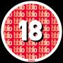 18certificate