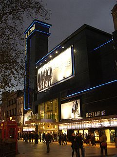 240px-Leicester_Square_Odeon